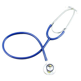 China Dual Head Stethoscope
