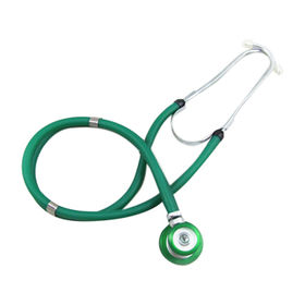 China Sprague Rappaport Stethoscope