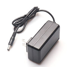 China Factory price good quality 12V2.5A AC/DC switching adapter wall charger