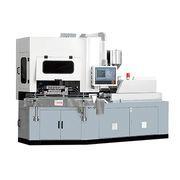 China ZHZC30F Injection Blow Molding Machine