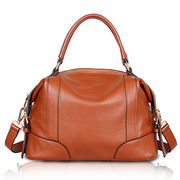 Ladies PU leather handbags, ODM/OEM orders welcomed from Iris Fashion Accessories Co.Ltd