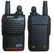 Wholesale The smallest DMR woki toki digital DM-6R, The smallest DMR woki toki digital DM-6R Wholesalers