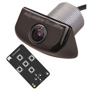 Wholesale CCD Camera, CCD Camera Wholesalers