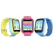 Wholesale Children's smart watch, Children's smart watch Wholesalers