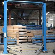 China 4 Post Car Lift suppliers, 4 Post Car Lift