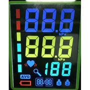 Wholesale TN/HTN/STN/FSTN segment monochrome small LCD, TN/HTN/STN/FSTN segment monochrome small LCD Wholesalers