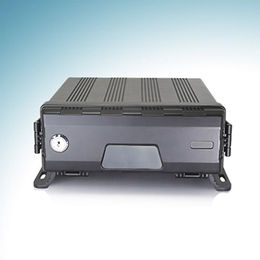 1080P mobile dvr kit with 3G/4G/WIFI/GPS tracking technology from STONKAM CO.,LTD