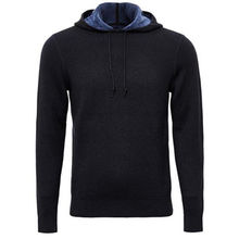 China Men's Long Sleeved Sweater