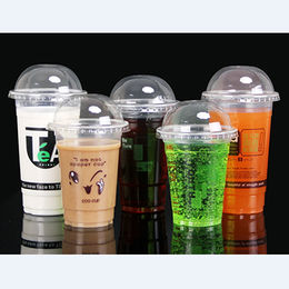 Disposable Plastic Cup manufacturers, China Disposable
