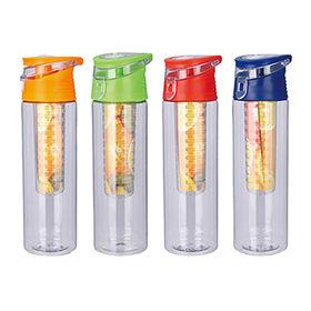 plastic drinking water bottle Fuzhou King Gifts Co. Ltd