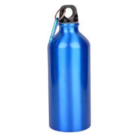 500ML Aluminum water bottle Fuzhou King Gifts Co. Ltd