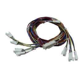 China Connector Wire Harness