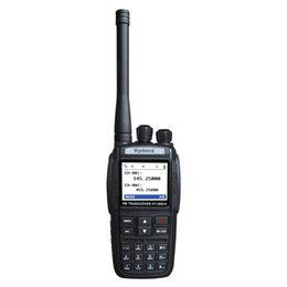 Uhf VHF Radio Manufacturer