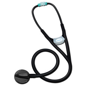 China Single Frequency Preset Stethoscope