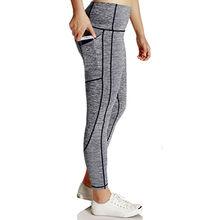 China Adult fitness pants