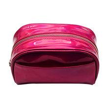 04df2da0c1d China Clutch Bag suppliers
