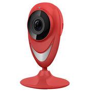 China Looline 1MP Fisheye Camera, P2P 360-degree Wireless IP Panoramic Security Camera