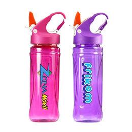 Water bottle Fuzhou King Gifts Co. Ltd