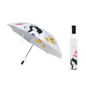 Bottle umbrella Fuzhou King Gifts Co. Ltd