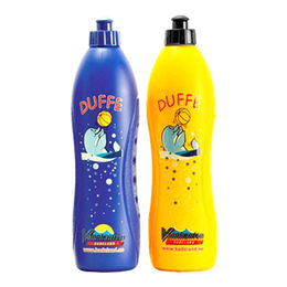 Water Bottles Fuzhou King Gifts Co. Ltd