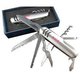 Knife Manufacturer