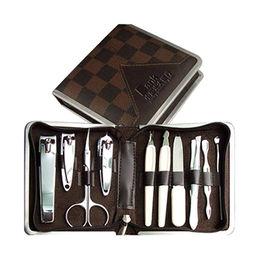 Manicure Set Fuzhou King Gifts Co. Ltd
