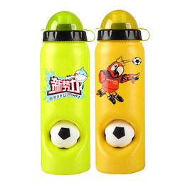 Sports water bottle Fuzhou King Gifts Co. Ltd