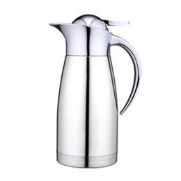 Stainless steel vacuum coffee pot Fuzhou King Gifts Co. Ltd