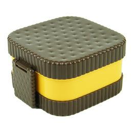 PP Storage Boxes Fuzhou King Gifts Co. Ltd