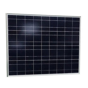 China 80W PV Solar Panel