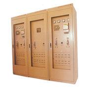 Wholesale PK type substation electric panel and meter panel, PK type substation electric panel and meter panel Wholesalers