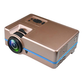 China Projector
