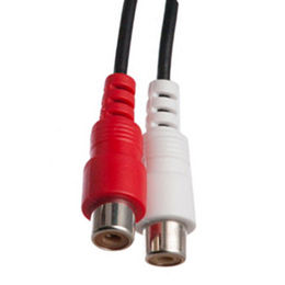Date Cable Manufacturer
