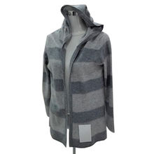 Cashmere sweaters manufacturer, cashmere cardigan sweaters from Inner Mongolia Shandan Cashmere Products Co.Ltd