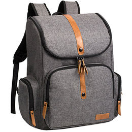 China Urban Diaper Bag