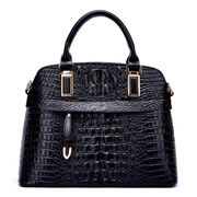 Stylish lady PU leather handbag, ODM and OEM orders welcomed from Iris Fashion Accessories Co.Ltd