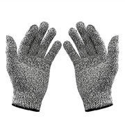 Cut Resistant Gloves Ningbo Easyget Co. Ltd