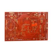 China PCB circuit board
