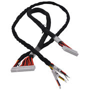 China LVDS Cable Assembly