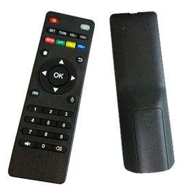 Buy Sharing Satellite Receiver in Bulk from China Suppliers