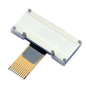 Wholesale Precise Monochrome LCD module display, Precise Monochrome LCD module display Wholesalers