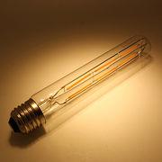 Wholesale 5W LED bulb lamp, 5W LED bulb lamp Wholesalers