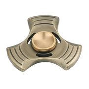 Wholesale Hand Spinner, Hand Spinner Wholesalers