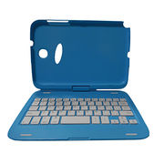 Bluetooth keyboard with case for Samsung note 8 0 | Global