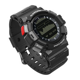 Wholesale Smart heart rate watch, Smart heart rate watch Wholesalers