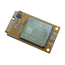 WW-4161 supports eSIM, UART TTL, RS-232. It is designed based on Gemalto/Cinterion LTE Cat1 from Navisys Technology Corp.
