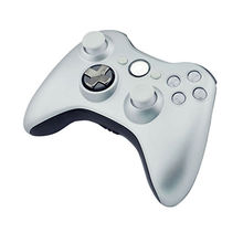 China Gamepad joystick joypad