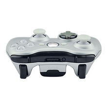 China Gamepad joystick