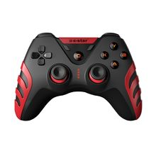 China C-Star Game Controllers