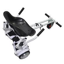 China C-Star Hoverboards Karts